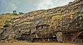 Lonavala - panoramio (10).jpg