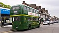 London Country RML2412 JJD 412D rear.jpg