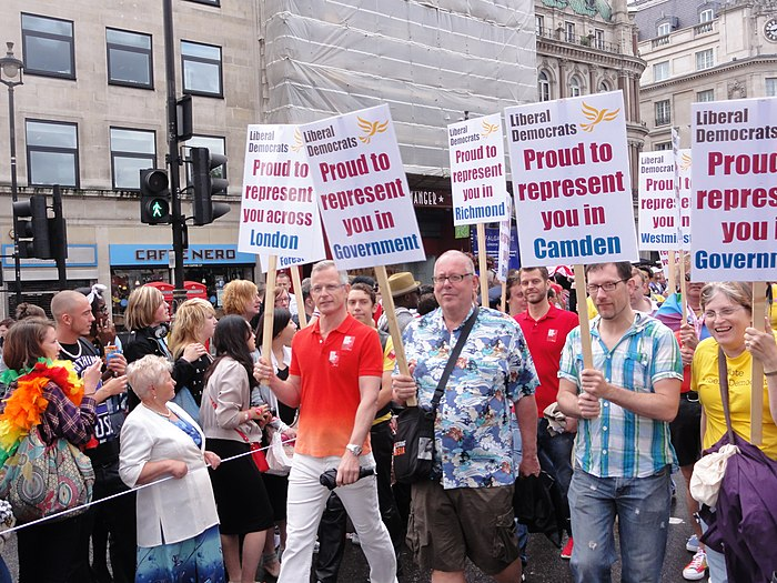London Gay Pride 2012 Brian Paddick.jpg