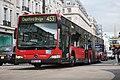 London General bus MAL117 (BP57 UJY) 2008 Mercedes-Benz Citaro, route 453, 10 June 2011.jpg