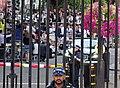 London July 24 2019 (56) 10 Downing Street (48366707201).jpg