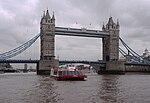 London MMB Y8 Tower Bridge.jpg
