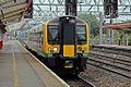 London Midland Class 350, 350244, platform 6, Crewe railway station (geograph 4524806).jpg