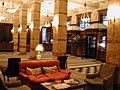 London Savoy lobby.jpg