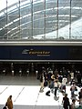 London Waterloo (988489710).jpg