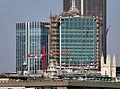 London stock exchange reclad 1.jpg