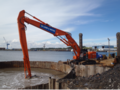 Long Reach Excavator - Hitachi ZX 670.png