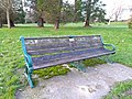 Long shot of the bench (OpenBenches 3551-1).jpg