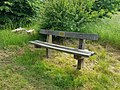 Long shot of the bench (OpenBenches 7158-1).jpg