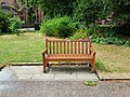 Long shot of the bench (OpenBenches 8049-1).jpg