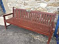 Long shot of the bench (OpenBenches 8120-1).jpg
