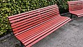 Long shot of the bench (OpenBenches 8696-1).jpg
