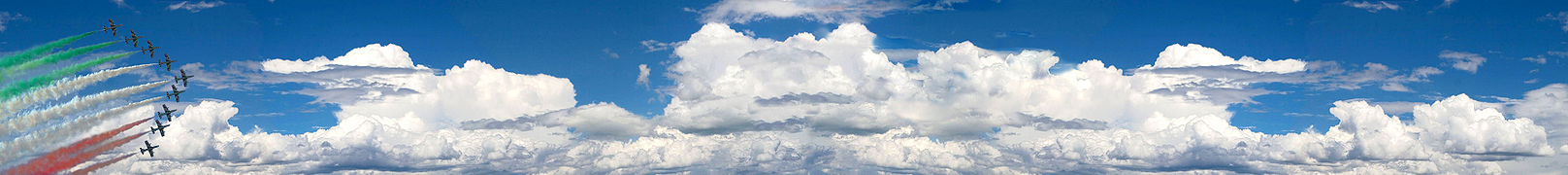 Long sky background + PAN.jpg