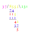 Longdivision.small.m.png