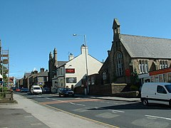 Longridge - geograph.org.uk - 46786.jpg