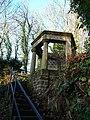 Lord Gavin Hamilton's Temple - geograph.org.uk - 1605313.jpg