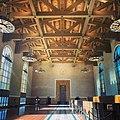 Los Angeles Union Station Ticket Lobby.jpg