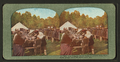 Los Angeles relief camp in Golden Gate Park. 10,000 people were fed there every day, from Robert N. Dennis collection of stereoscopic views.png