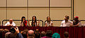 Lost Girl cast at Fan Expo.jpg