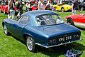 Lotus Elite (1961) - 8999132857.jpg