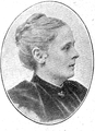 Louise Ahlén.png
