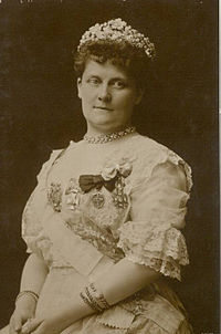 Louise of Orléans, Princess of Bavaria.jpg