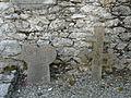 Lourdes château cimetière (22).JPG