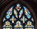 Louvigné-de-Bais-FR-35-église-vitrail-15.jpg