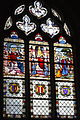Louvres Église Saint-Justin7078.JPG