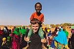 Love Army in Somalia.jpg
