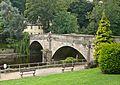 Low Bridge, Knaresborough (5081635023).jpg