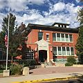 Lowell School Boise Idaho USA.jpg