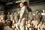 Lt. Gen. Neller visits SP-MAGTF Africa 140809-M-IU187-002.jpg