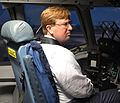 Lt. Gov. Tate Reeves visits the 172nd Airlift Wing 4.jpg