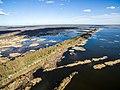 Lubāns no putna lidojuma - panoramio - BirdsEyeLV (4).jpg