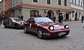 Lublin - Porsche 19.jpg