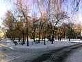 Lublin tatiany street.jpg