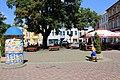 Lubliniec - panoramio (14).jpg