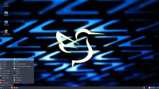 Lubuntu Linux distribution based on Ubuntu, utilizing the LXQt desktop environment