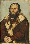 Lucas Cranach the Elder  Ä.  048.jpg