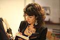 Lucia Tilde Ingrosso.jpg