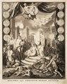 Lucius-Annaeus-Seneca-Johannes-Fredericus-Gronovius-Johann-Caspar-Schröder-Tragoediae MG 0273.tif