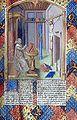 Ludolf von Sachsen, Vita Christi Vol. 1, folio 1r.jpg
