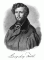 Ludwig August Frankl 1856 Kotterba.png