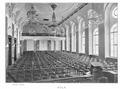 Ludwig Neher, Jügelhaus (Aula), 1907.tif