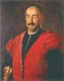 Ludwik Wiktoryn Wereszczyński.PNG