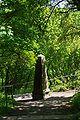 Lueneburg IMGP9616 wp.jpg