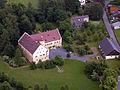 Luftaufnahme Schloss Roethenbach.jpg