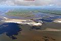Luftaufnahmen Nordseekueste 2012-05-by-RaBoe-077.jpg