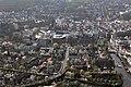 Luftaufnahmen Nordseekueste 2013 05 by-RaBoe tele 27.jpg